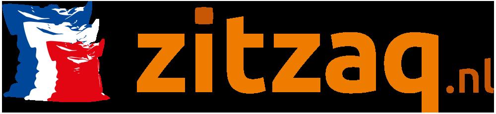 Zitzaq.nl