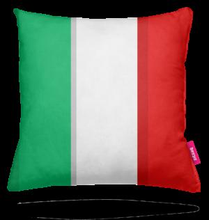 Italian Flag Vlag Italie